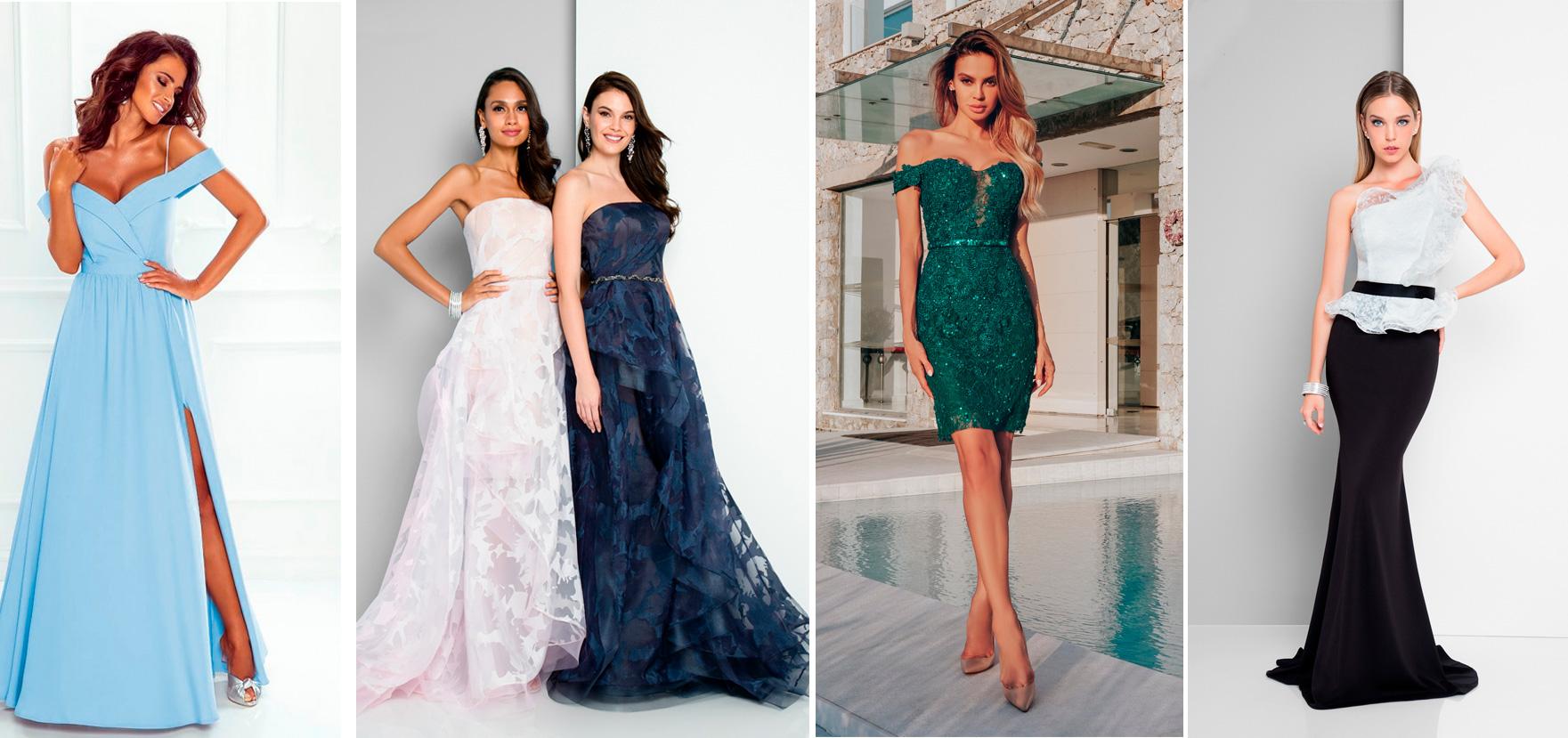 modnyj-trend-2019-otkrytye-plechi