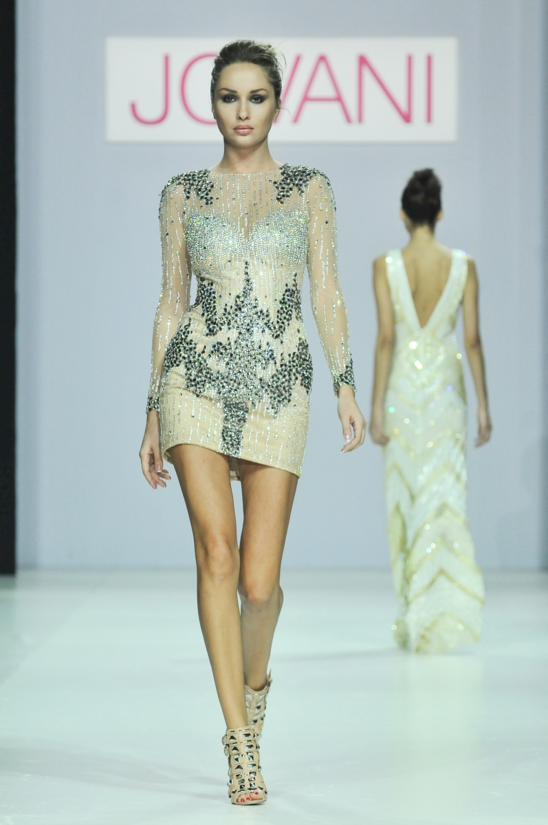 Couture_dress_2