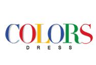 colors_logo