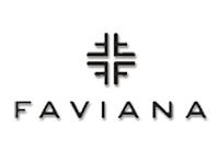 logo_faviana