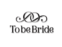 logo_to_be_bride