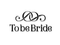 logo_to_be_bride