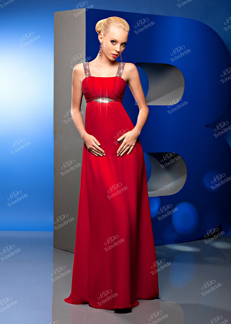 Тамбов вечерние платья