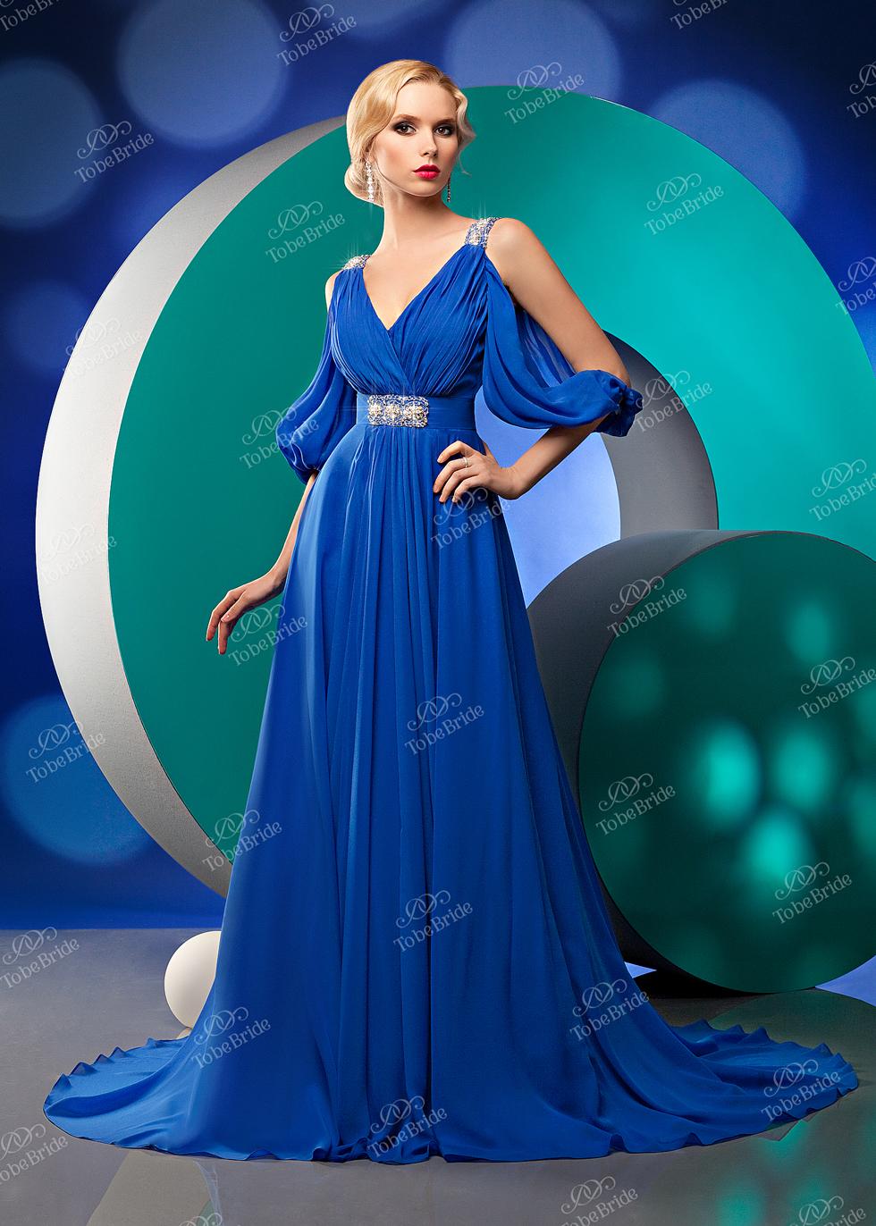 Дешевые платья в саратове 10