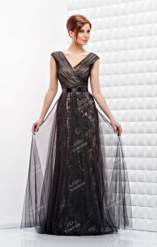 Распродажа коктейльных платьев москва