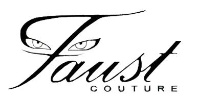 faustcouture_logo