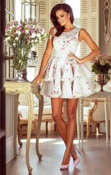 d69c1445d80 Недорогие вечерние платья